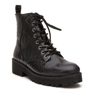 https://www.shophq.com/Product/coconuts-by-matisse-lotus-faux-leather-lace-up-boots/750360?utm_source=blog_owned&utm_medium=social&utm_campaign=fashion_fivefallfavorites_201021